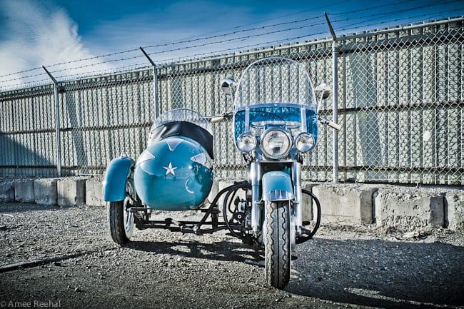Harley-Davidson-Panhead-front-shot