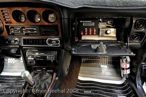 1977 toyota celica turbo