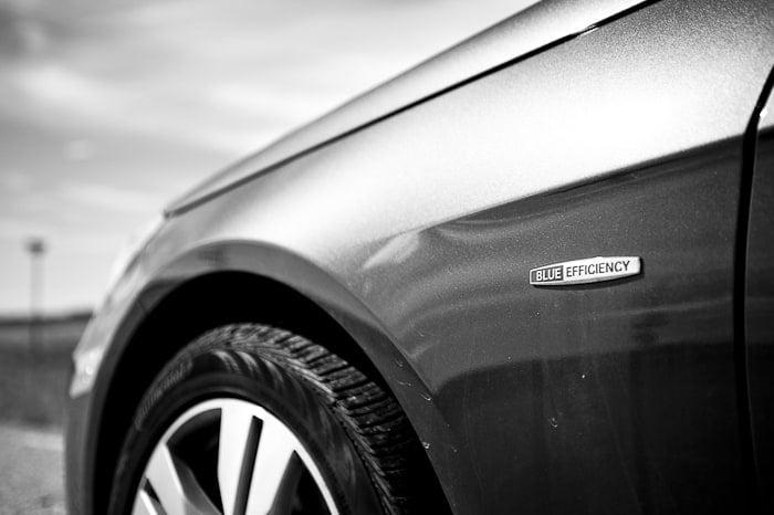 2012 Mercedes-Benz E 300 4MATIC Review