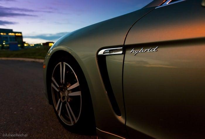2013-Porsche-Panamera-S-Hybrid review