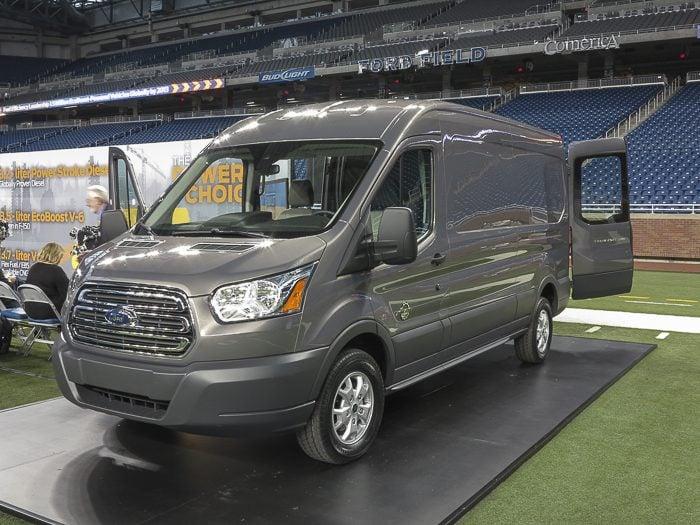 2014-Ford-Transit