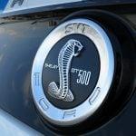ShelbyGT500