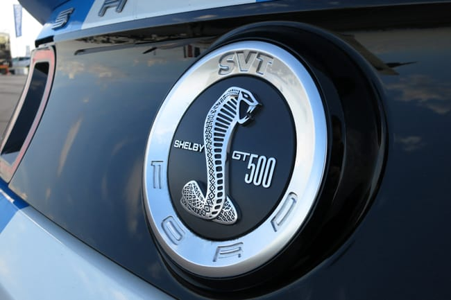 ShelbyGT500rpm4