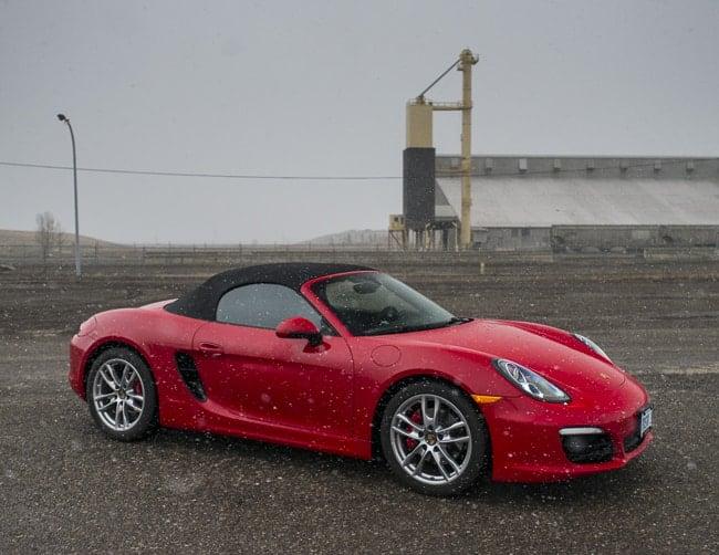 2013-Porsche-BoxsterS