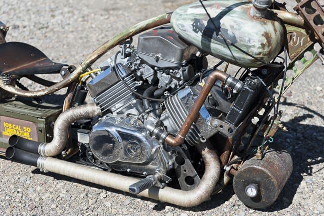1996-Honda-Magna-Custom-Bike-9