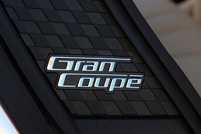 BMW-6-Series-Gran-Coupe-logo
