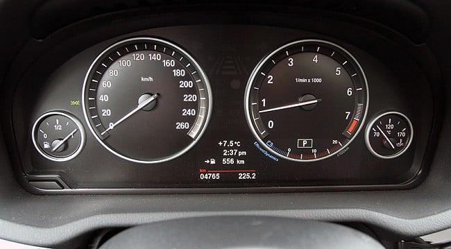X3 xDrive28i