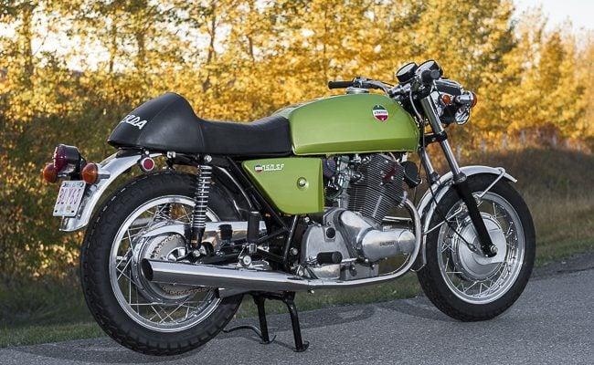 1972-laverda-sf