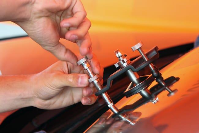 DECO Windshield Repair Review