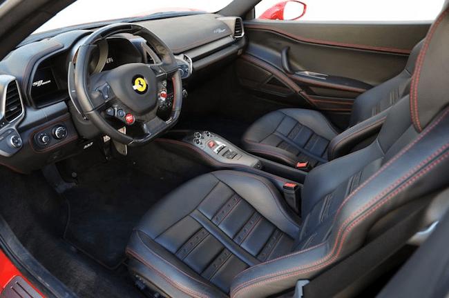 Hennessey-twin-turbo-Ferrari-458-2
