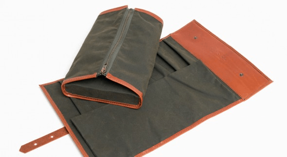 CANVAS-LEATHER-TOOL-ROLL-BY-NIYONA-bag
