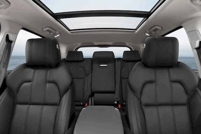 2014-Land-Rover-Range-Rover-Sport-interior