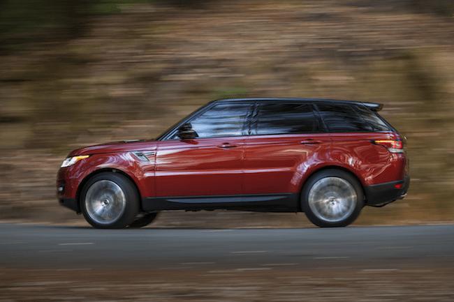 2014-Land-Rover-Range-Rover-Sport