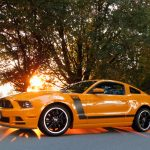 2013-ford-mustang-boss-302