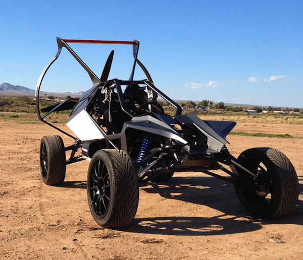 skyrunner-all-terrain