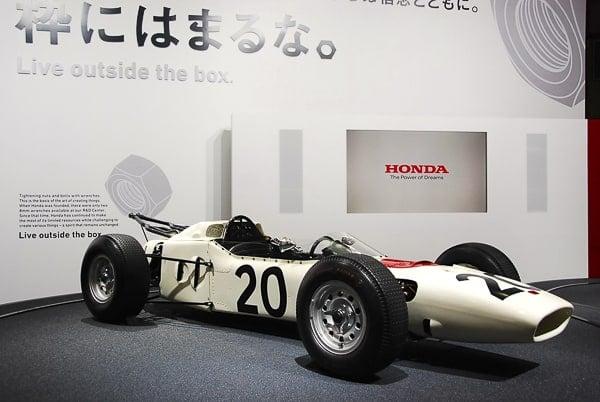 2013-tokyo-motor-show-2