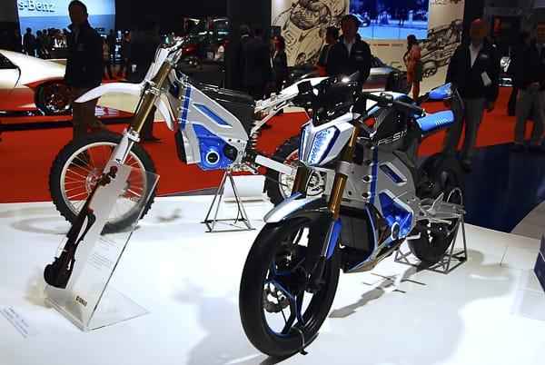 Yamaha_PES1 2013-tokyo-motor-show