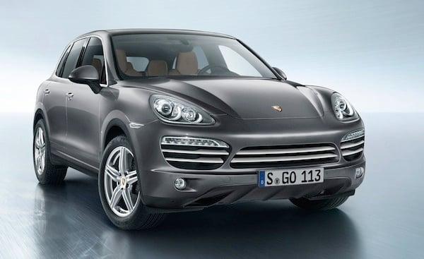 2014-Porsche-Cayenne-Platinum-Edition-grill