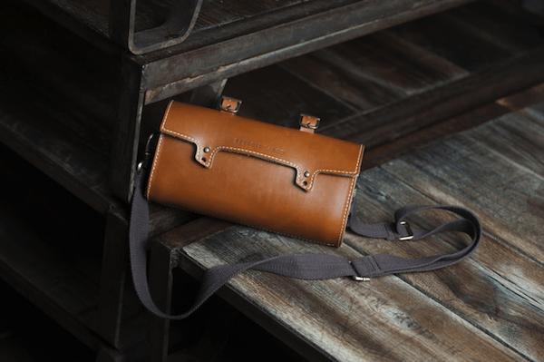 Detroit-Cargo-Tool-Bag