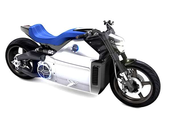 Voxan_Wattman_Electric_Motorcycle_side