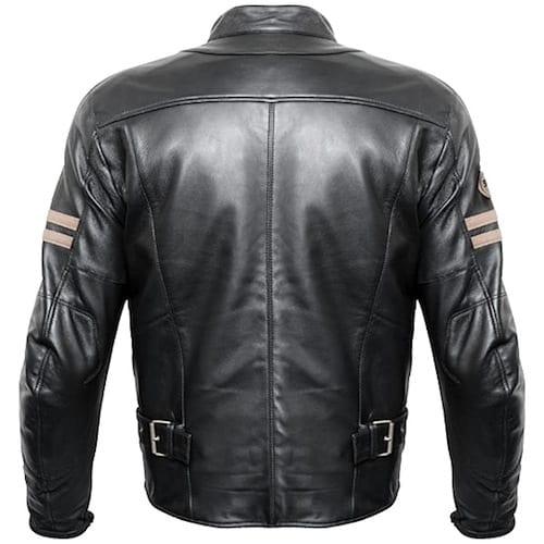 Spidi-Ring-Leather-Jacket-back