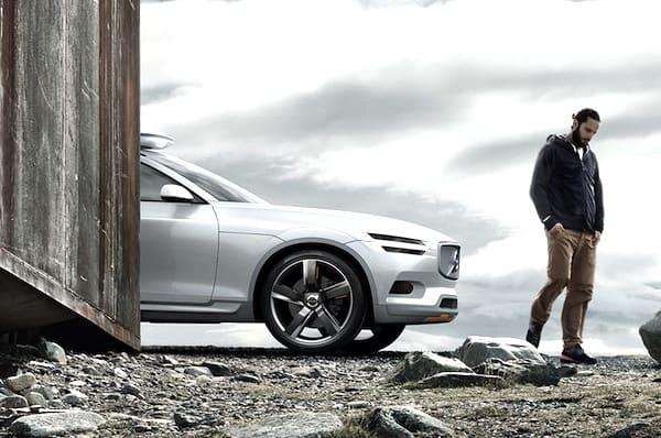 Volvo-XC-Coupe-Concept-revealed