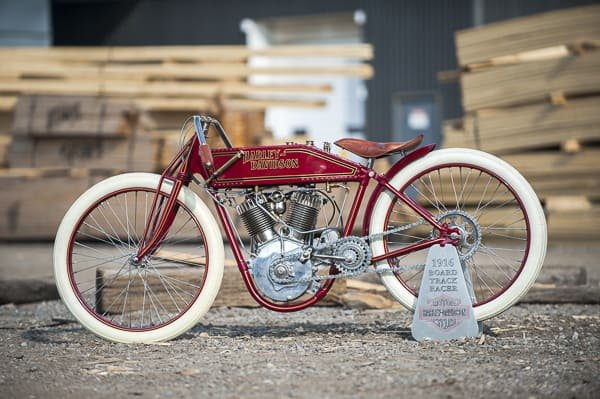 harley-boardtracker-replica-Amee-Reehal-2