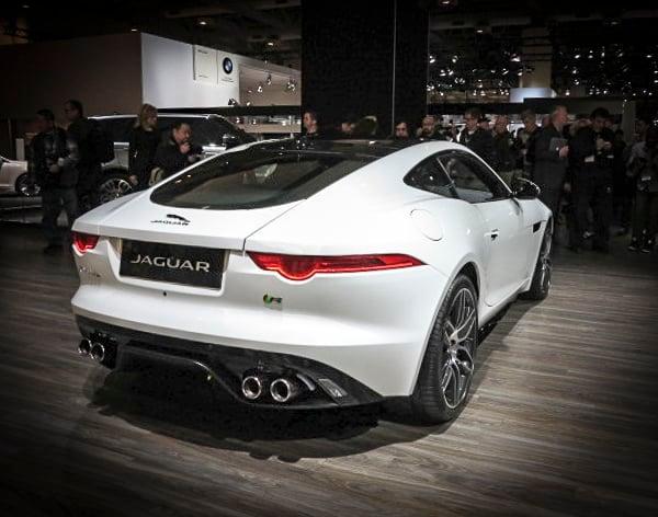 2015-jaguar-f-type-s-coupe-1