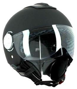 diesel-mowie-helmet