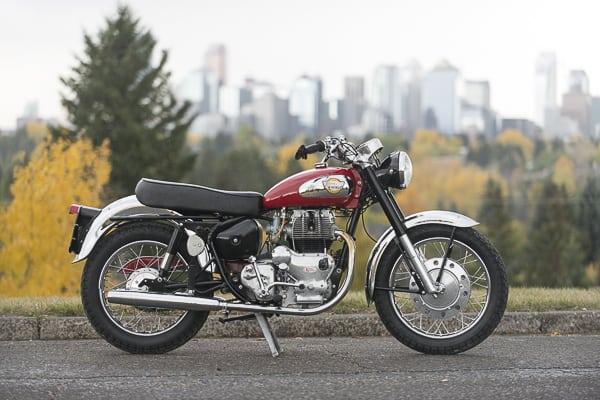 1964-royal-enfield-interceptor-motorcycle