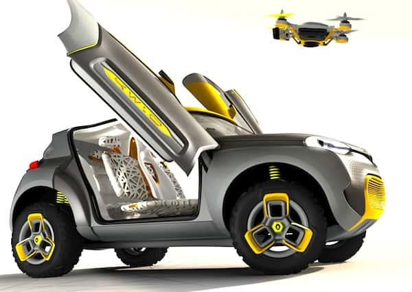 Renault-Kwid-Concept
