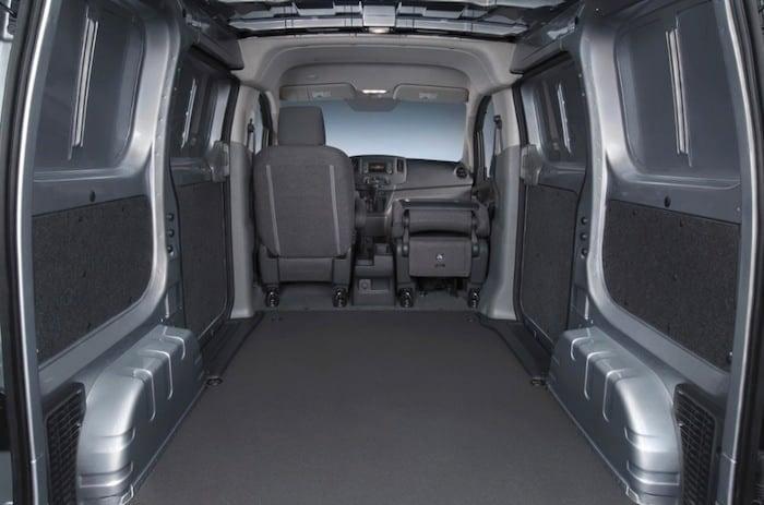 2015-Chevrolet-City-Express-cargo-van price