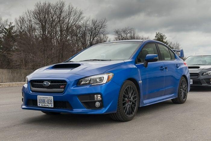 2015-Subaru-WRX-STI-track-2