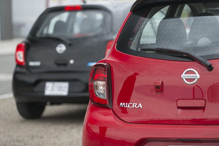 2015-nissan-micra-review