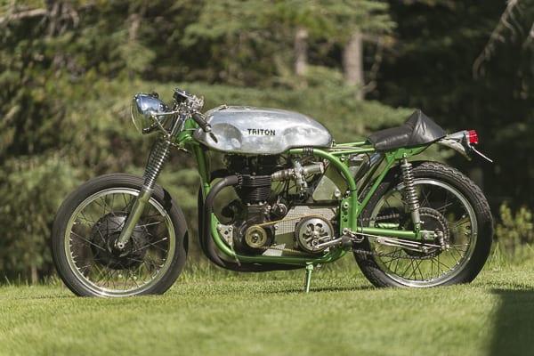 Triton-motorcycle-2