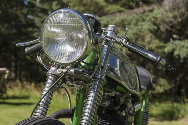 Triton-motorcycle-4