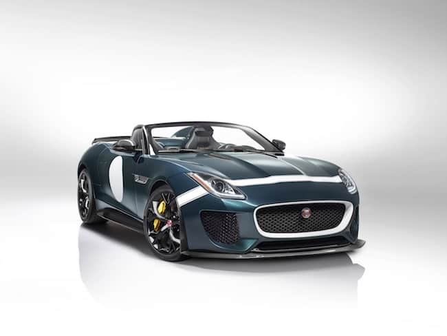 f-type-project-7-jaguar-front