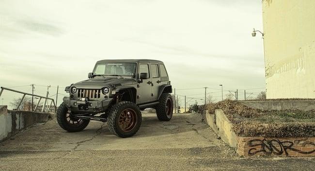 2014-Jeep-Wrangler-Nighthawk-front