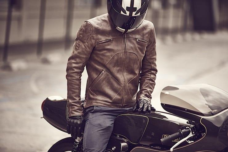 pagnol-m1-jacket