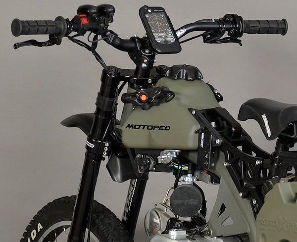 motoped-survival-bike-2