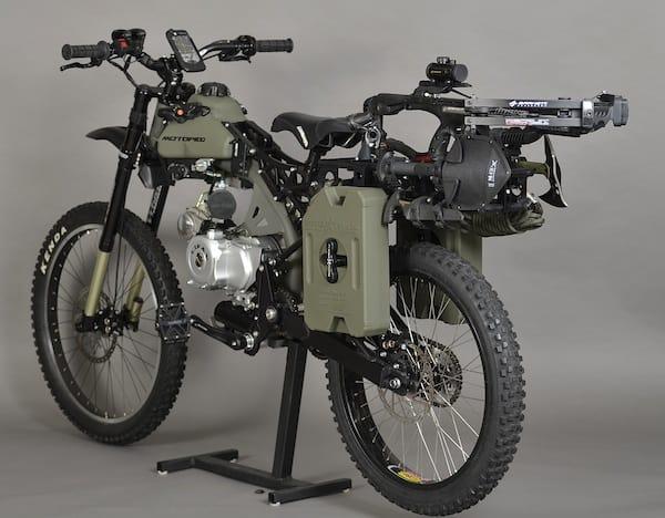 motoped-survival-bike-rear