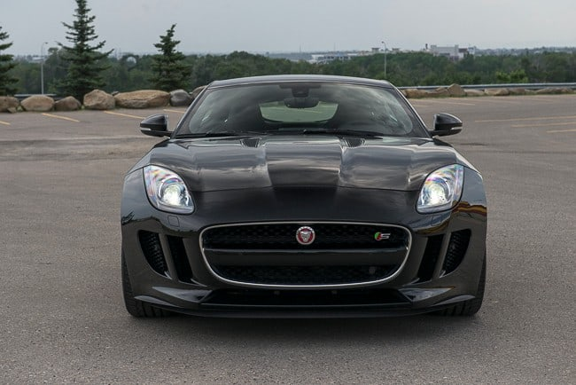 2015-jaguar-f-type-s-v6-coupe-7