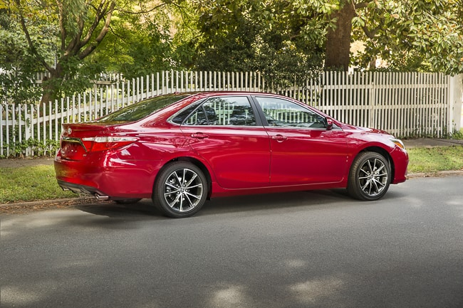 2015-toyota-camry-review (6 of 25)