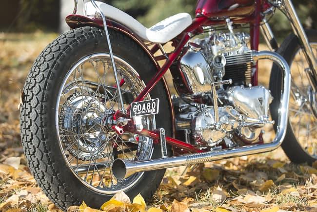Triumph-TR6650cc-©AmeeReehal (6 of 25)