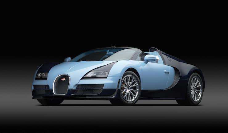 Bugatti-Jean-Pierre-Wimille-Edition