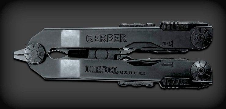 Diesel-Multi-Plier-Black-Sheath-2