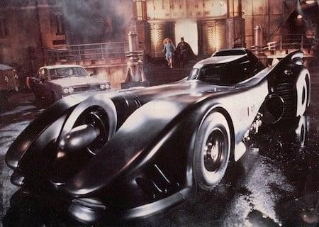 batman-batmobile-blueprints