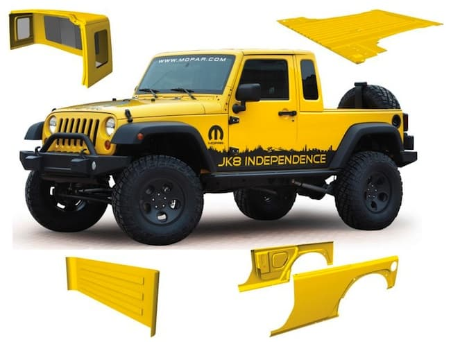 jeep-wrangler-conversion-kit-2