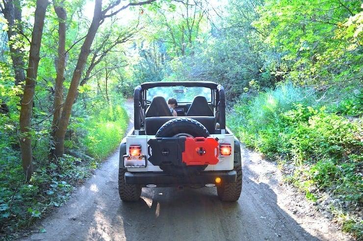 RotopaX-Fuel-Packs