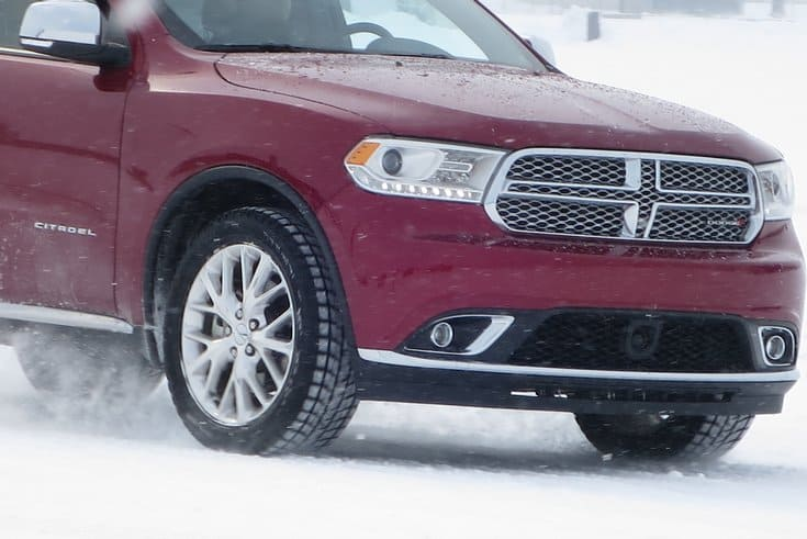 2015 fca canada winter driving_pw-008